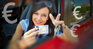 carné-de-conducir-low-cost