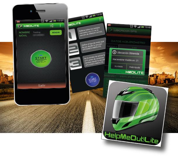 helpmeout-aplicacion-para-asistencia-a-motoristas-en-carretera
