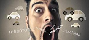 maxofobia-miedo-a-conducir
