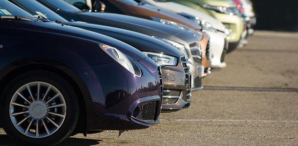 En Autoescuela GO!!!, te presentamos las tendencias de compra de vehículos