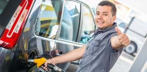 Por qué es tan importante el combustible para tu motor