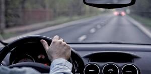 Tipos de conductores en la carretera