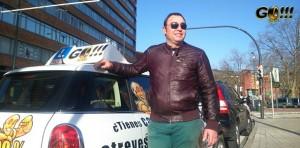 Profesores en Autoescuela GO!!!