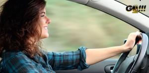 7 trucos para aprobar el examen de conducir