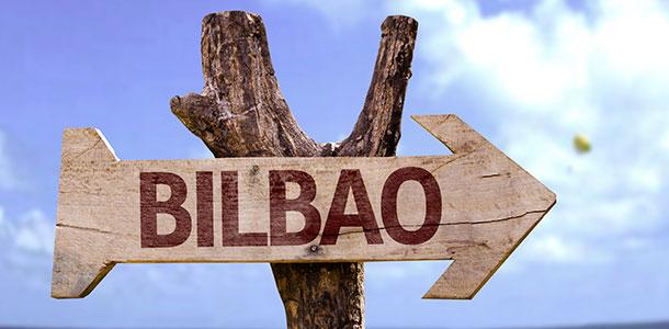 Qué autoescuela elegir en Bilbao