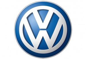 Logo volkswagen, marcas de coches