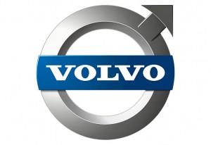 Logo Volvo, marcas de coches
