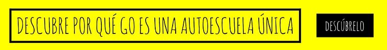 Autoescuelas-getxo-bilbao-lider