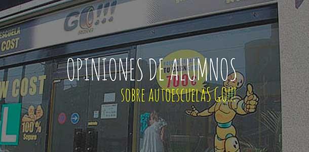 Autoescuelas en Bilbao opiniones