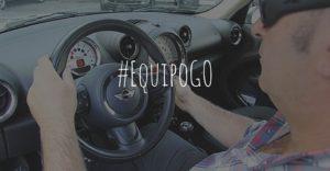 Equipo Autoescuelas GO!!!